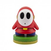 LAMPARA MESA PALADONE ICON SUPER MARIO SHY GUY - Inside-Pc
