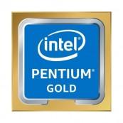 MICROPROCESADOR INTEL 1200 PENTIUM GOLD G6400 4.0GHZ - Inside-Pc