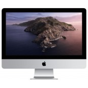 "ORDENADOR AIO APPLE IMAC 2020 PLATA MHK03Y - 21.5"" - I5- - 8GB - SSD 256GB - WIFI - BT - OS/X - Inside-Pc"