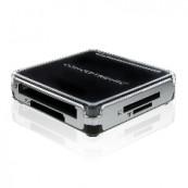 LECTOR TARJETAS MEMORIA CONCEPTRONIC USB EXTERNO - Inside-Pc