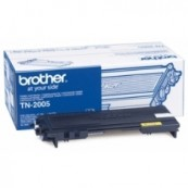 TONER BROTHER TN2005 NEGRO 1500 PAGINAS HL-2035   - Inside-Pc