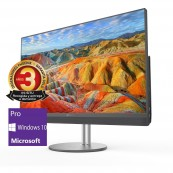 "ORDENADOR AIO PHOENIX EVO UNITY 23.8"" - I5-10400 - 8GB - SSD 480GB - WEBCAM - W10P - Inside-Pc"