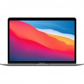 "PORTATIL APPLE MACBOOK AIR 13 MBA 2020 - Apple M1 - 8GB - SSD 512GB - 13.3"" - MGN73Y - Gris Espacial - Inside-Pc"