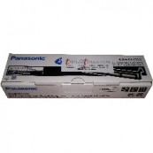 PANASONIC KX-FAT411X TONER BLACK 2000 PAGES KX-MB2000 / 2010/2025/2030 - Inside-Pc