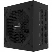 FUENTE ALIMENTACION GIGABYTE GP-P850GM 850W 80+ GOLD - Inside-Pc