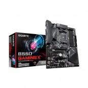 PLACA BASE AMD AM4 GIGABYTE B550 GAMING X 2.0 - Inside-Pc