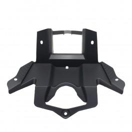 Cubierta Marcador Digital Moto Electrica Z-Odin - Inside-Pc
