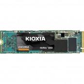 Disco Duro Solido SSD M.2 2280 250GB Exceria NVMe Pcie3.0 - Inside-Pc