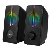 Altavoces NGS Gaming GSX-150 - 12W - 2.0 - Inside-Pc