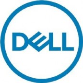Licencia Dell Terminal Server 2019 Usuario Rads 5 Cals - Inside-Pc