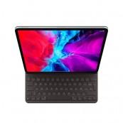 Teclado Apple Smart Keyboard Folio Ipad Pro 12.9 4Th Generacion Es - Inside-Pc