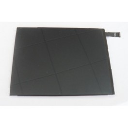 REPUESTO PANTALLA LCD TABLET  PHOENIX PHVEGATAB8 - Inside-Pc