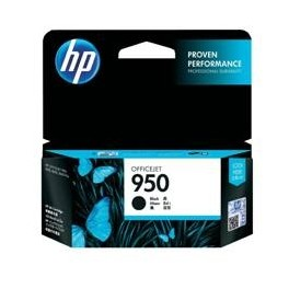 CARTUCHO TINTA HP CN049AE NEGRO 950 OFFICEJET PRO 8100  8600 8600 + 8600 PREMIUN - Inside-Pc