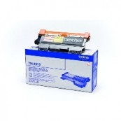 BROTHER TN2010 BLACK TONER 1000 PAGES DCP 7055 / 7055W / 7057 / 7057E / HL-2130/2132 / 2135W - Inside-Pc