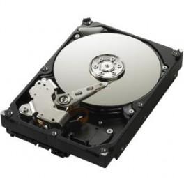 DISCO DURO INTERNO HDD SEAGATE 1TB  3.5''SATA 3 7200RPM / 64MG CACHE - Inside-Pc