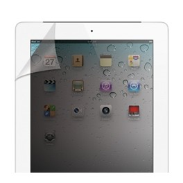 PROTECTOR DE PANTALLA PHOENIX PARA APPLE IPAD 2 / IPAD 3 / POLARIZADO - Inside-Pc