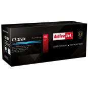 TONER COMPATIBLE BROTHER TN-325C ACTIVEJET - Inside-Pc