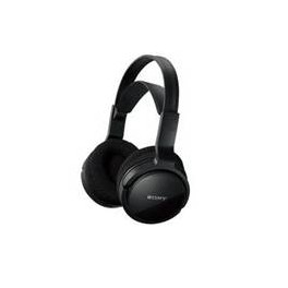 AURICULARES SONY MDRRF811RK INALAMBRICOS - Inside-Pc