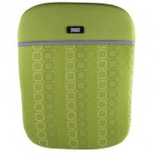 "FUNDA TABLET 10"" NEO VERDE - Inside-Pc"