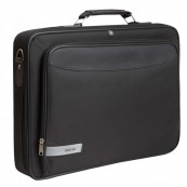 "BOLSA PORTATIL TECHAIR Z0119 17.3"" - Inside-Pc"