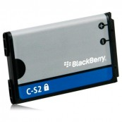 Bateria Blackberry C-S2 1150mAh - Inside-Pc