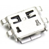 Conector Carga ZTE Grand X  - Inside-Pc