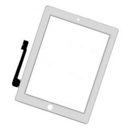 Pantalla Tactil Blanca iPad 3 - Inside-Pc