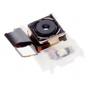 Camara Trasera iPhone 5 - Inside-Pc