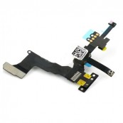 Sensor Flex + Camara iPhone 5C - Inside-Pc