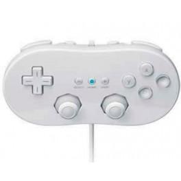 Mando Clasico Wii Compatible - Inside-Pc