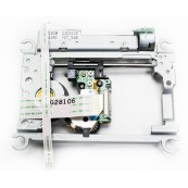 Lector Completo PsTwo 79xx - Inside-Pc