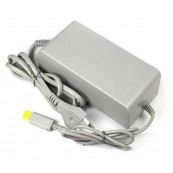 Adaptador Corriente Wii U - Inside-Pc