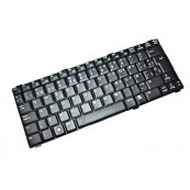 Teclado DELL V-1200 Negro - Inside-Pc