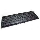 Teclado Hp 4520 - Inside-Pc