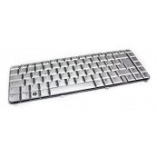 Teclado Hp DV5-1000 - Inside-Pc