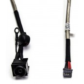 Conector HY-SO034 Sony Vaio M9A0  - Inside-Pc