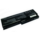 Toshiba 5200mAh SATELLITE P200 P205 L350, EQUIUM P200 - Inside-Pc