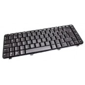 Teclado HP C700 Series - Inside-Pc