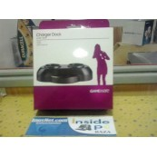 Liquidacion Base de carga mandos move ps3 - Inside-Pc