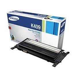 TONER SAMSUNG CLT-K4092S/EL NEGRO 1500 PAGINAS CLP-310/N/ CLP-315/W/ CLX-3170FN/ CLX-3175/N/FN/FW