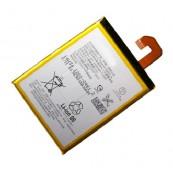 Bateria Sony Xperia Z3 3100mAh - Inside-Pc