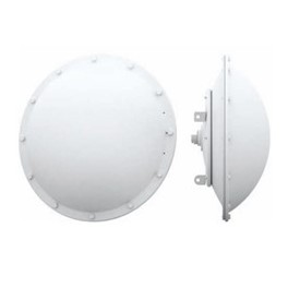 UBIQUITI RADOME RAD-2RD ROCKETDISH - Inside-Pc