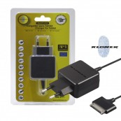 Lenovo Tablet Charger KT-LE34 Series Gold 18W - Inside-Pc