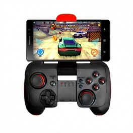 "GAMEPAD WIRELESS PRIMUX GP1 HASTA 6"" - Inside-Pc"