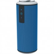 ALTAVOZ PRIMUX BEAT 2 AZUL BLUETOOTH - Inside-Pc