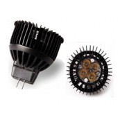 LED 6W LRL007C1B - Inside-Pc