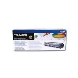 TONER BROTHER TN241BK NEGRO 2500 PAGINAS DCP9020CDW - MFC9140CDN - MFC9330CDW - MFC9340CDW - Inside-Pc