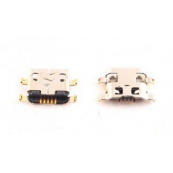Conector Jack Huawei Ascend G7 - Inside-Pc