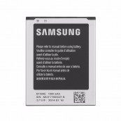 Bateria Compatible Samsung Galaxy Core Plus G350 1800mAh - Inside-Pc