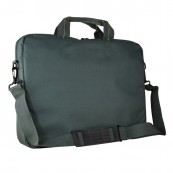 BOLSA PORTÁTIL 17.3  TECHAIR TANZ0118V3 GRIS - Inside-Pc